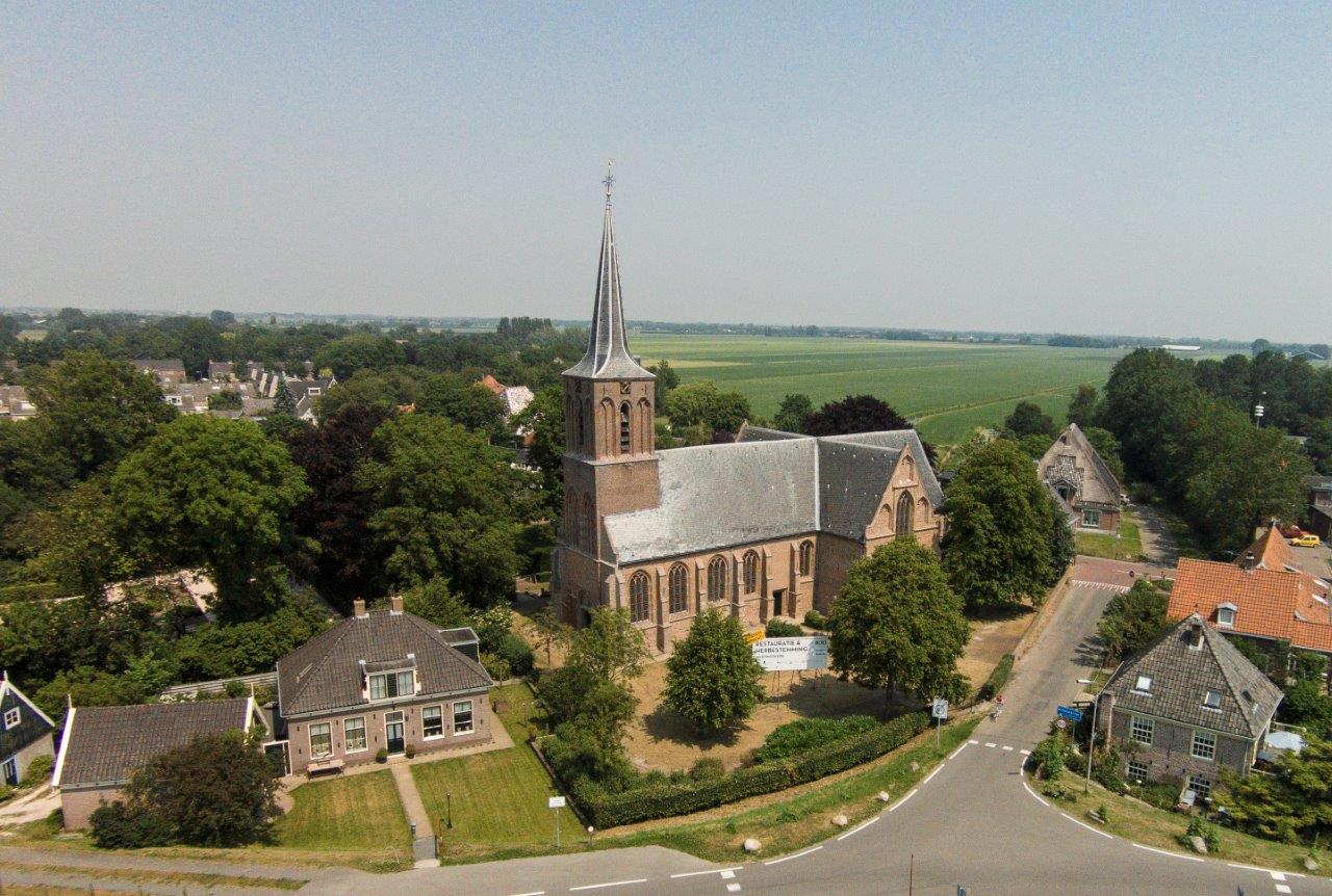 Martinuskerk