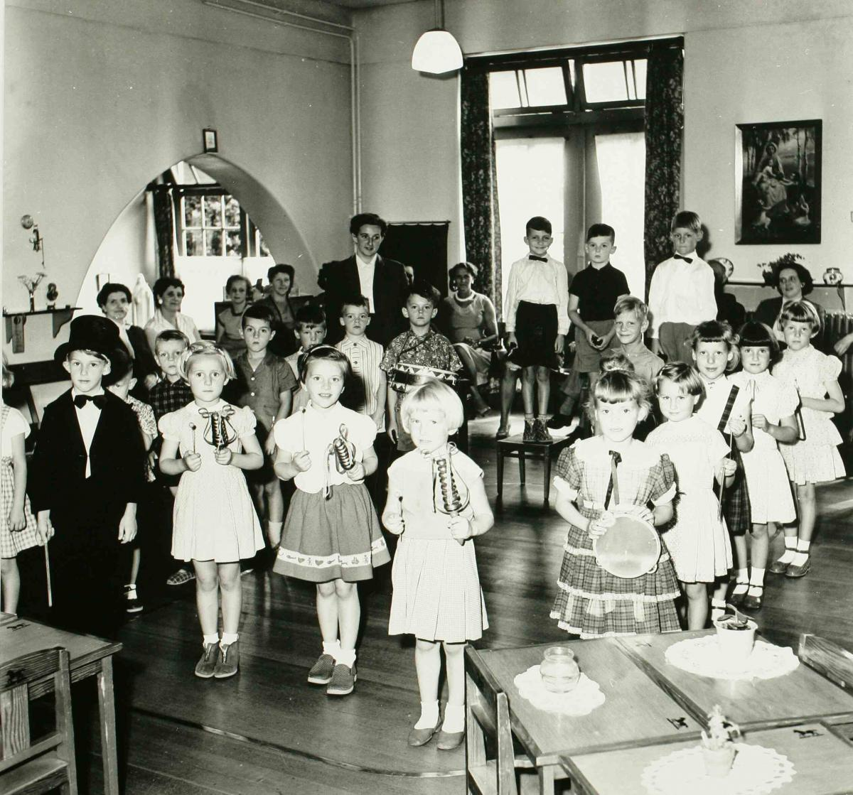 15_1957_fröbelschool_stadsarchief_0025216.jpg