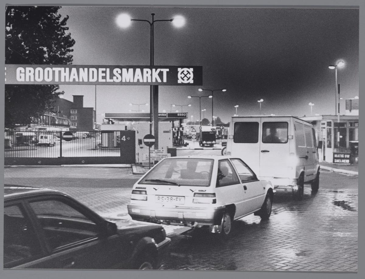 B00000004523_1990_Frans_Busselman.jpg