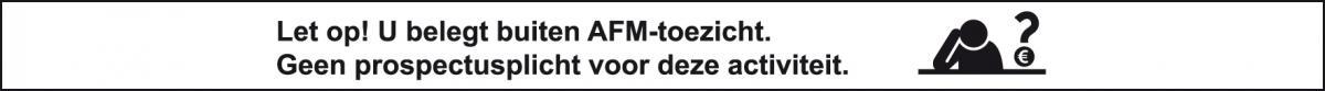 afm2_vrijstelling_prospectus-1768x122.jpg