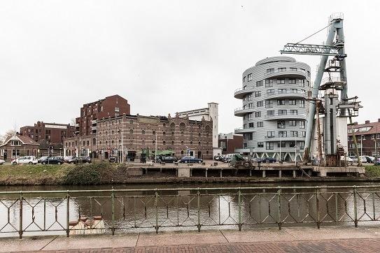BOEi Jan van Dalen fotogafie_ Cereol Utrecht 5051-20170227