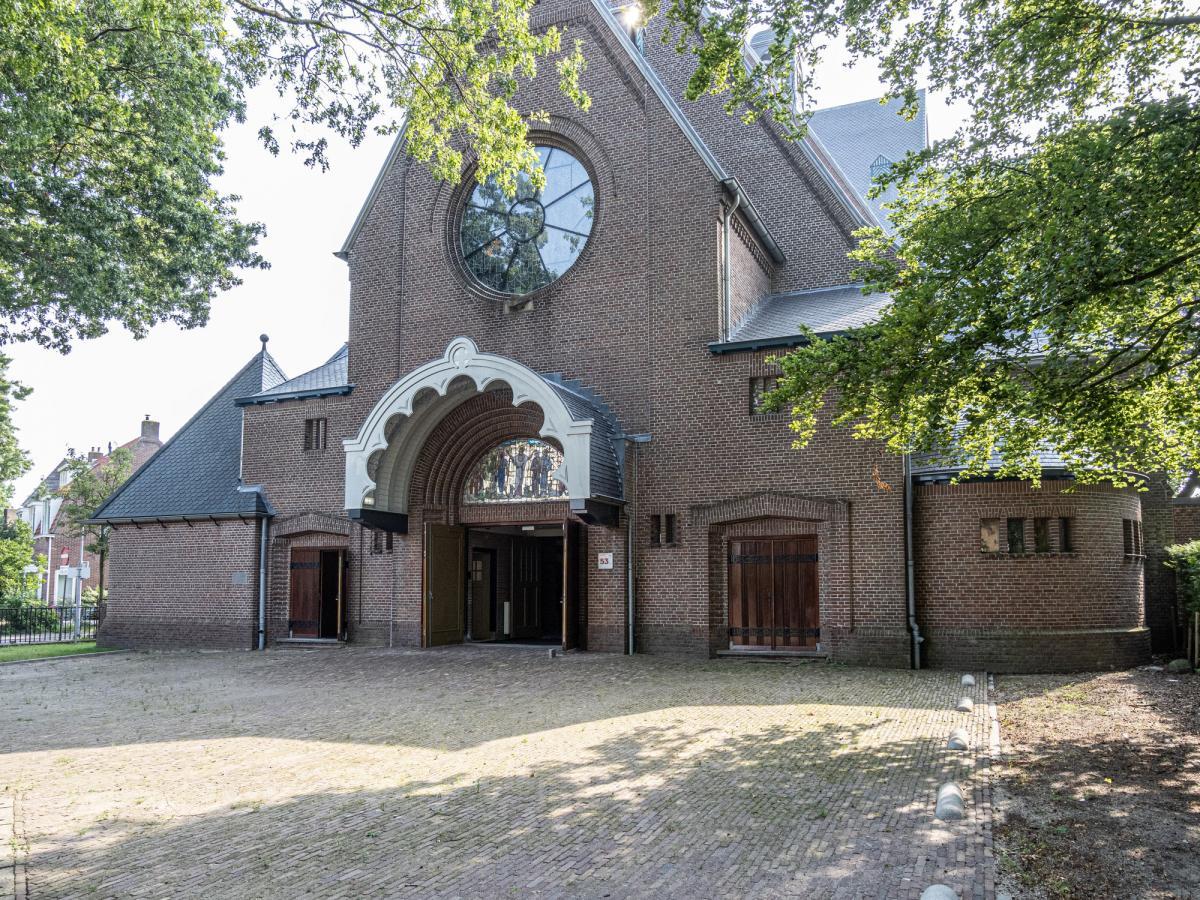 Clemenskerk_JVD81221-20190728-lpr.JPG