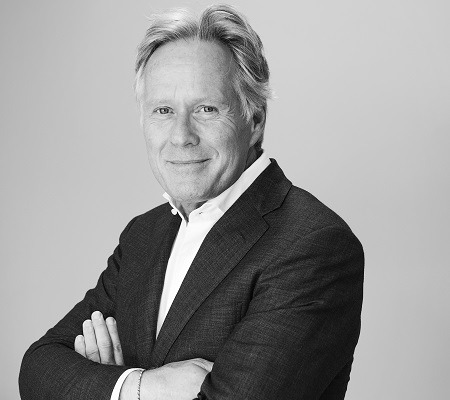 interview walter de boer , foto