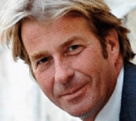 interview Ronald-Huikeshoven-image