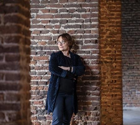 interview Ingrid-Beckers-052_klein