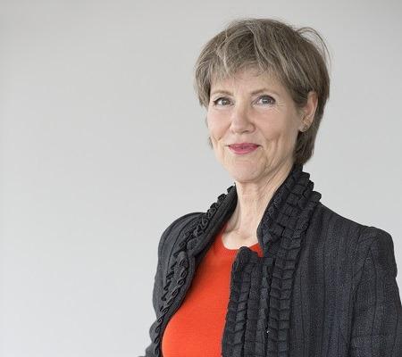 interview Liesbeth van der Pol -klein Bert Nienhuis