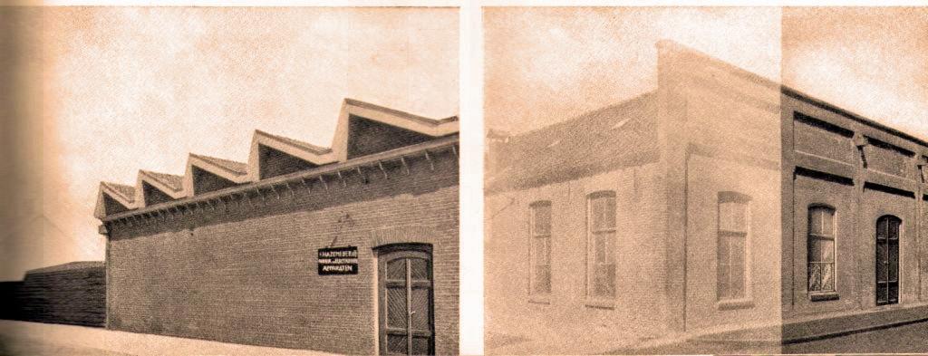 EerstefabrieksgebouwMarskant_en_Haaksbergerstraat_holec.jpg
