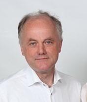 Jaap Reijnders