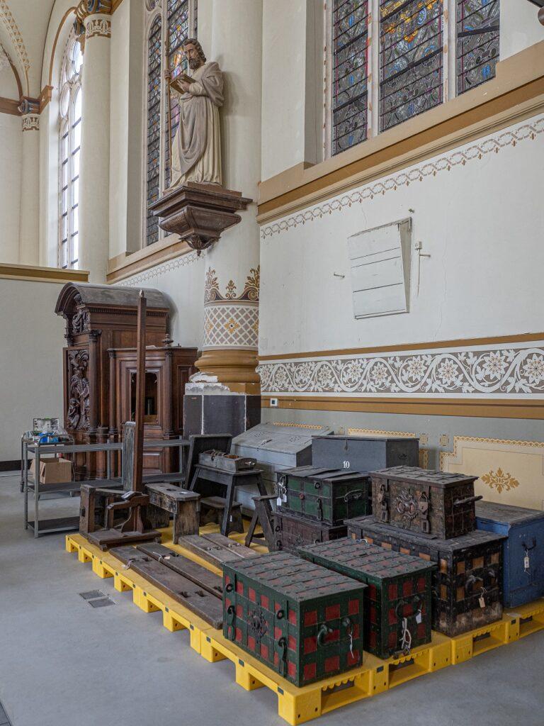 Detail Havenkerk 2021-4