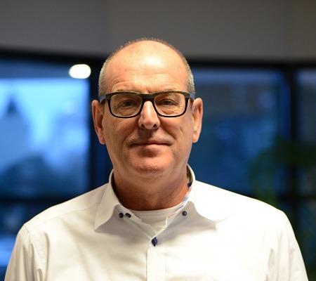 interview Jan Burgmans - Bruns (Ploeggebouw)