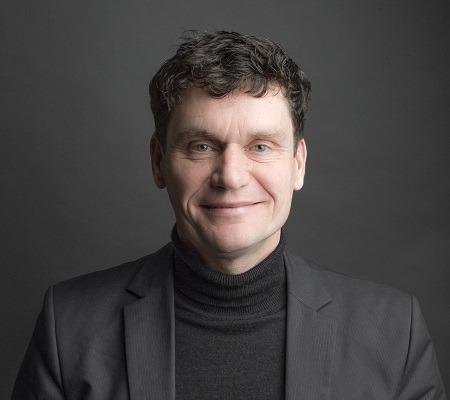 interview Martijn Bakker over 25 jaar herbestemmen